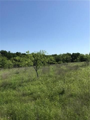 Photo of 3420 Nw County Road 3230 Unit 1, Hubbard, TX 76648