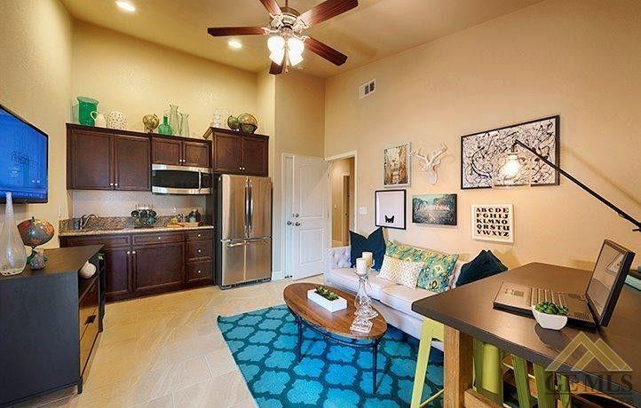 6304 Thorton Ave Bakersfield Ca 93313 Realtor Com,Home Design Furnishings
