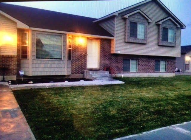 Home Affordability Refi