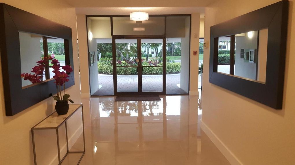 6815 Willow Wood Dr Apt 4014, Boca Raton, FL 33434