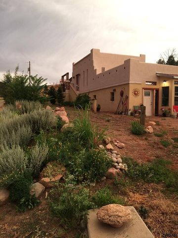 Photo of 2075 County Road 389, Wetmore, CO 81253