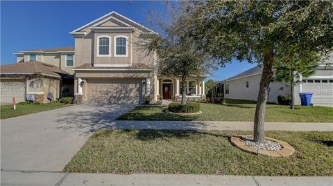 riverview real estate riverview fl homes for sale