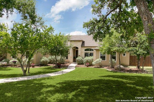 The Enclave Of Garden Ridge, San Antonio, Tx Real Estate & Homes