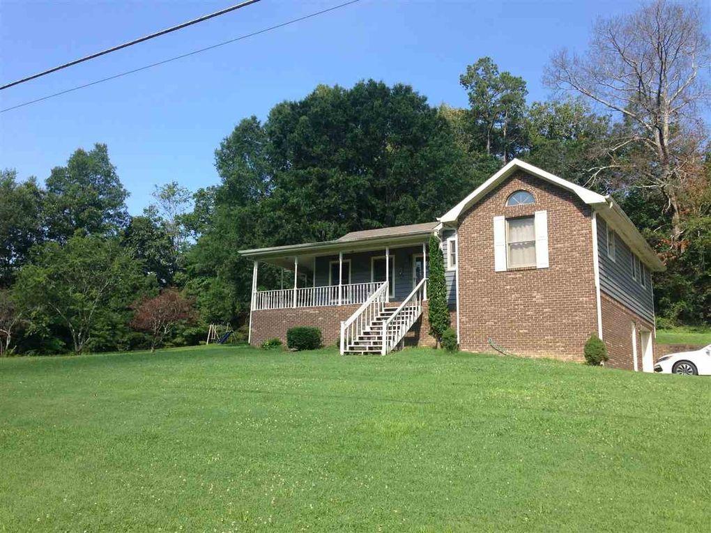 1231 Bancroft Rd, McDonald, TN 37353 - realtor.com®