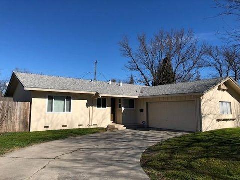 Photo of 641 W Lincoln Rd, Stockton, CA 95207