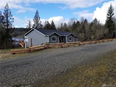 223 Oxbow Lake Ln, Onalaska, WA 98570
