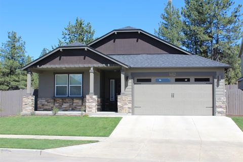 60686 Se Sweet Pea Dr, Bend, OR 97702