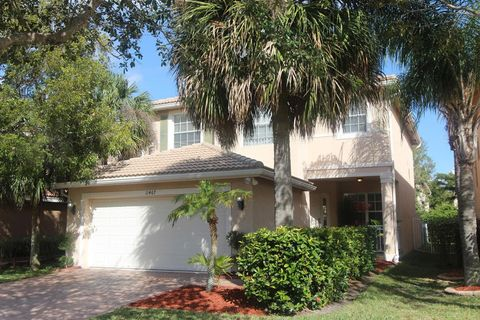 sage meadow ter royal palm beach fl - Nautica Casas