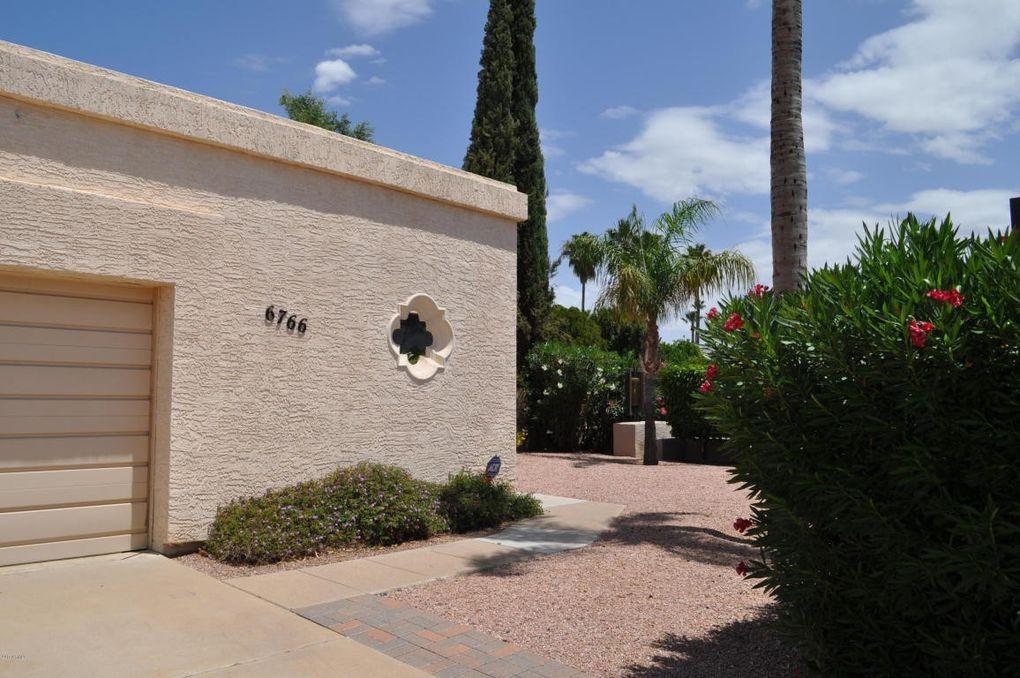 6766 E Beverly Ln, Scottsdale, AZ 85254