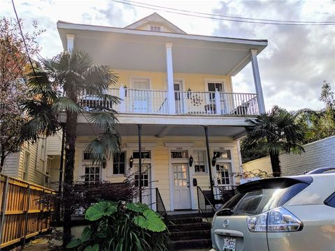 Photo of 5924 Pitt St, New Orleans, LA 70115