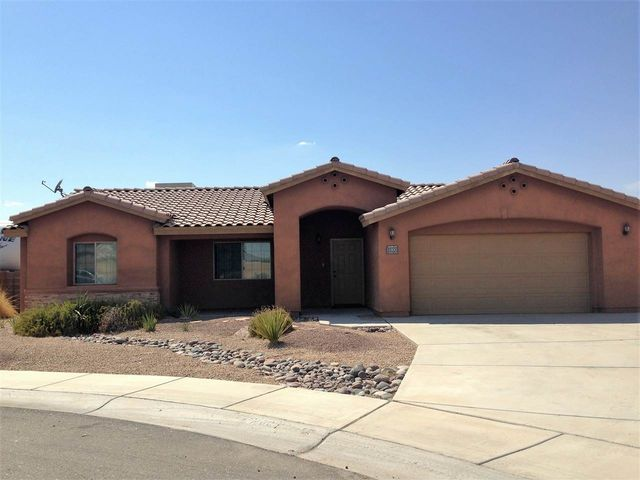 11800 e eclipse ct yuma az 85367 home for sale real estate