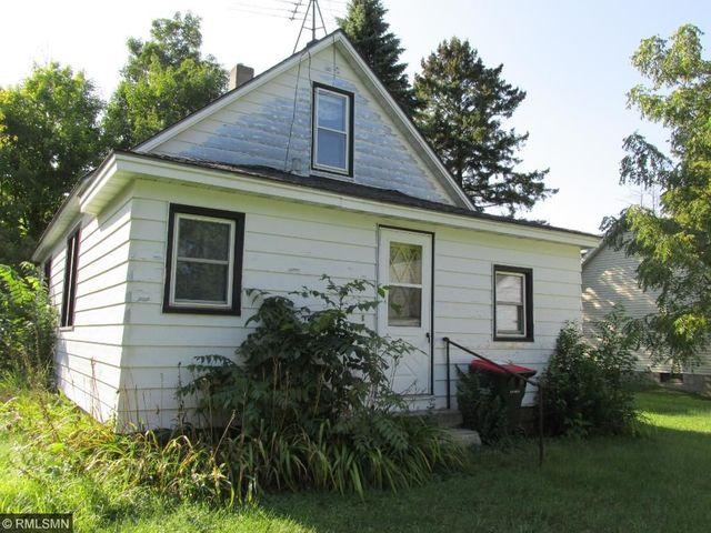 110 magnus johnson st n kimball mn 55353 home for sale real estate