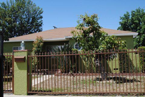 Photo of 9025 Gullo Ave, Arleta, CA 91331
