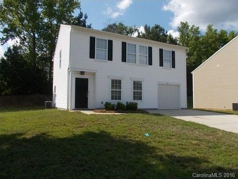 York sc real estate homes for sale for Home builders york sc