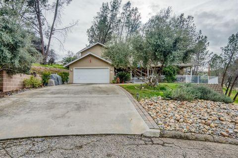 Photo of 28737 Sulphur Springs Rd, Friant, CA 93626