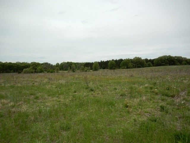 L1 Highway 73, Wautoma, WI 54982