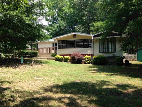 Cave Spring Ga Houses For Sale With Swimming Pool