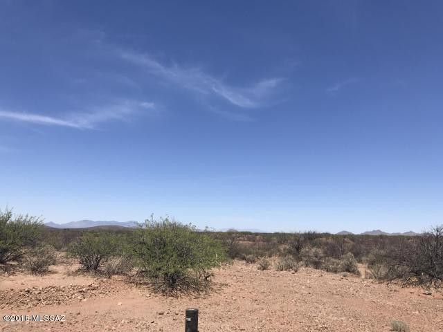 107-42-010 Watering Hole St, Tombstone, AZ 85638