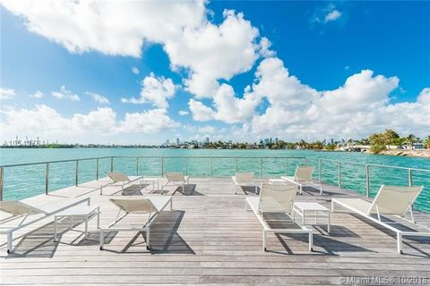 Page 54 Miami Beach Fl Real Estate Homes For Realtor