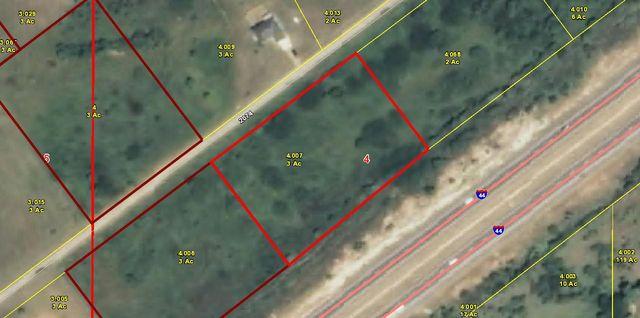 Stonegate Lot 7, Ash Grove, MO 65604 - realtor.com®