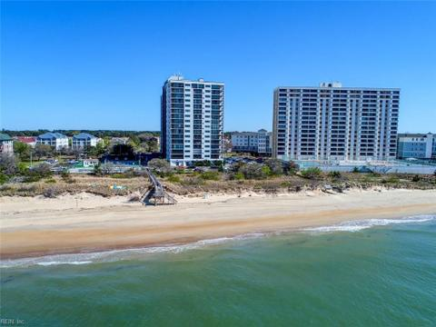 3288 Page Ave Apt 1501 Virginia Beach Va 23451