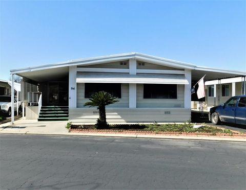 Photo of 371 Bethel Ave, Sanger, CA 93657