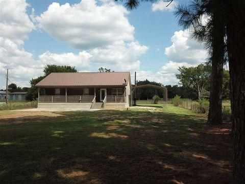 Photo of 8355 Fr # 2120, Bagwell, TX 75412