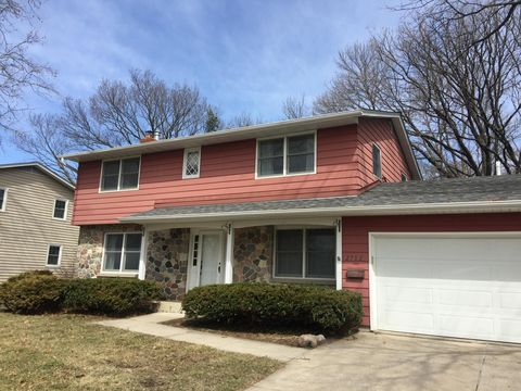 northeast ames ames ia real estate homes for sale
