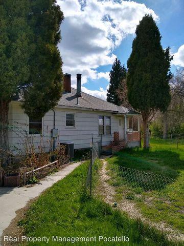 Photo of 13149 N Hiline Rd, Chubbuck, ID 83202
