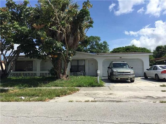 39 Mls M6810235840 In Miami Gardens Fl 33055 Home For