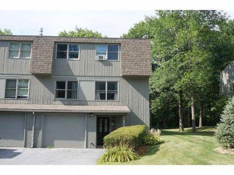 05482 Real Estate Shelburne Vt 05482 Homes For Sale