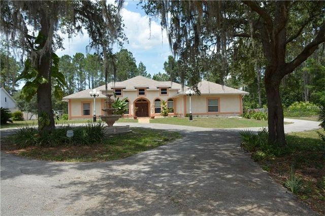 30627 quince ave eustis fl 32736 home for sale and