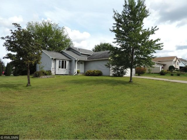 700 rum river dr sw isanti mn 55040 home for sale