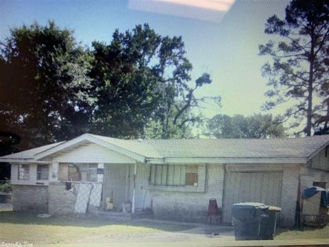 Photo of Little Rock, AR 72204