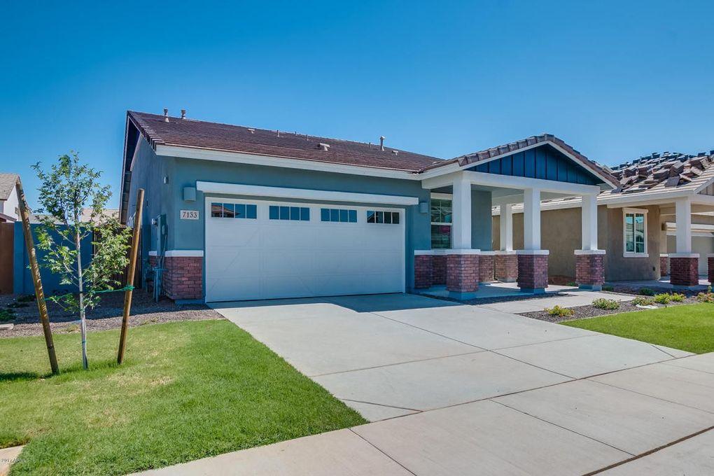 7133 E Onza Ave, Mesa, AZ 85212