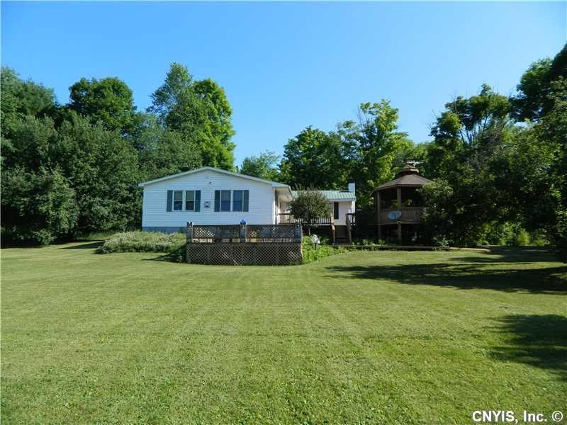 Homes For Sale In Glenfield Ny