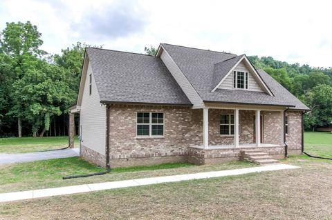 213 Hogans Creek Rd, Carthage, TN 37030