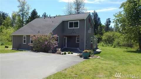 Photo of 14628 Lawrence Lake Rd Se, Yelm, WA 98597