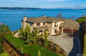 6901 Water St Ne, Tacoma, WA 98422