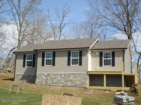 Photo of 53 Fleming Rd, Shelbyville, KY 40065