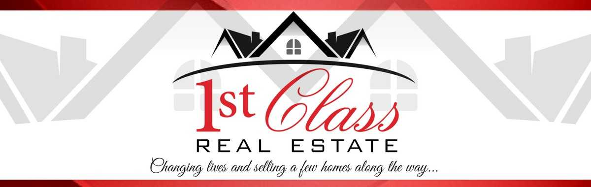 1st Class Real Estate Virginia Beach Va Real Estate Agent