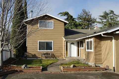 Homes For Sale Near Orchard Hill Elementary School Medford Or