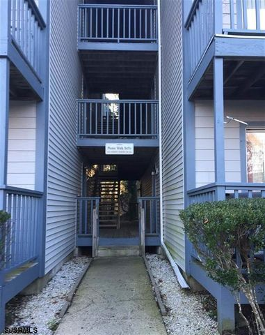 1 C Oyster Bay Ave Unit C, Absecon, NJ 08201