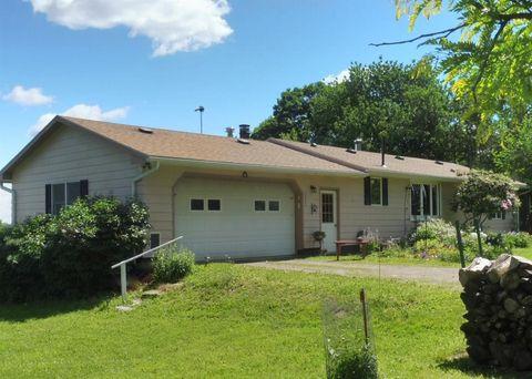 3033 Grange Hall Rd, Davenport, NY 13820