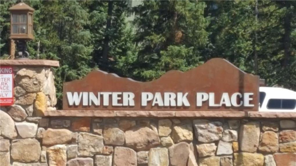 1080 Winter Park Dr Unit 2 CO 80482