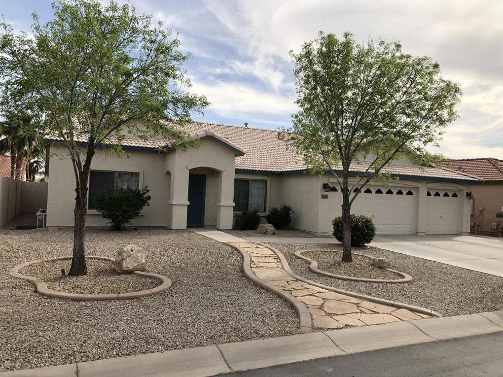 4149 E Somerset Way, San Tan Valley, AZ 85140