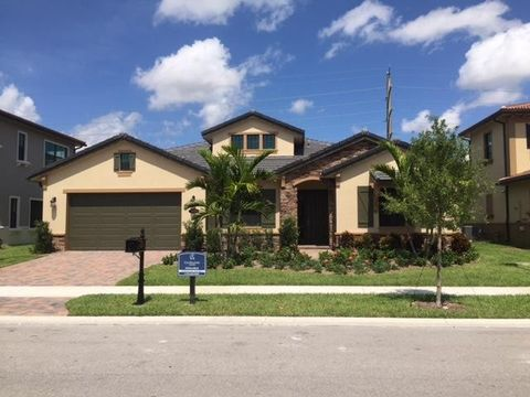 Coral Springs Fl Real Estate Coral Springs Homes For