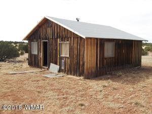 9112 Texas Ln, White Mountain Lake, AZ 85912