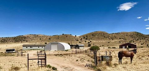 Photo of 263 Alamo Cyn, Hondo, NM 88336