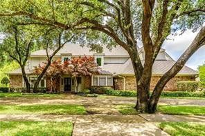 Photo of 2009 Wing Point Ln, Plano, TX 75093